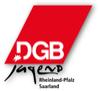 DGB Jugend Rheinland-Pfalz/Saarland