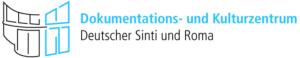 Dokumentations- und Kulturzentrum Deutscher Sinti und Roma
