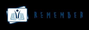 erinnerung-leben.de